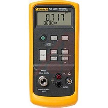 sseyl FLUKE 717 1500G F717 calibratore pressione