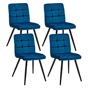 41j-muW8CoL._SS300_ Coastal Dining Accent Chairs & Beach Dining Accent Chairs