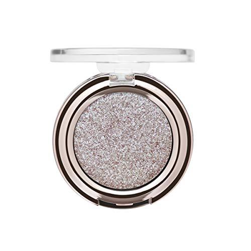 Wakeup Cosmetics Milano Ombretto in polvere glitterato Sparkle Dust, 05 Frozen Lilac - 22 g