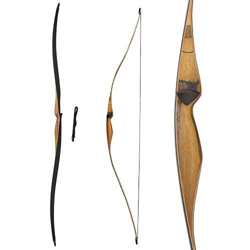 HOT fatti a mano in Legno Frecce Tiro Con L/'Arco naturale SCUDO Turchia Piuma per LONGBOW
