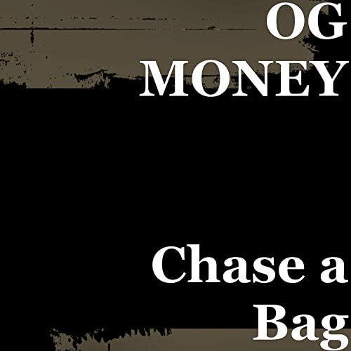 OG MONEY