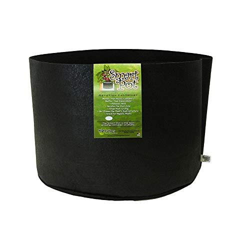 Gronest Pflanztasche 10 Liter 29 x 50cm