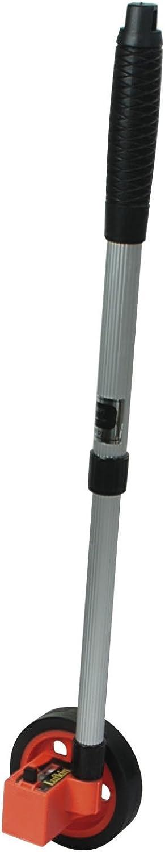 LUFKIN mw18 m decimeters Executive Mess Rad Rad Rad B000ZUJVPK   Deutschland Store  558321