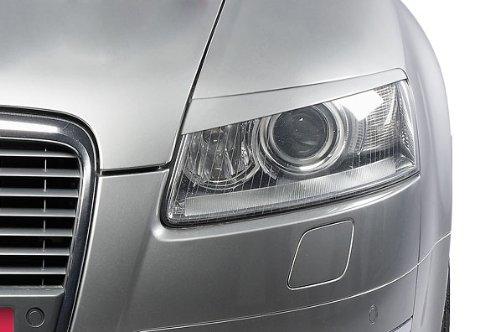 CSR-Automotive CSR-SB029 Scheinwerferblenden