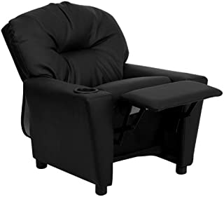 Best recliner for 7 year old Reviews