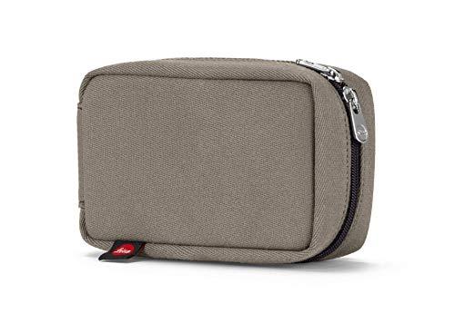 Leica C-Lux Outdoor Fabric Camera Case (Sand)