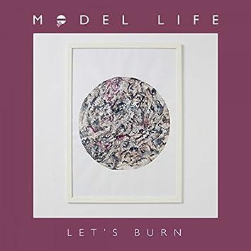 Let's Burn