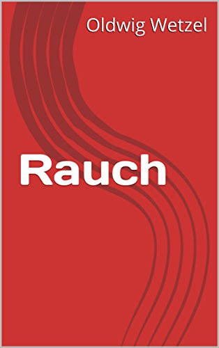 Rauch (German Edition)