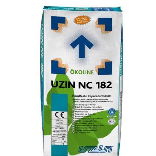 UZIN NC 182 Standfeste Reparaturmasse 20kg