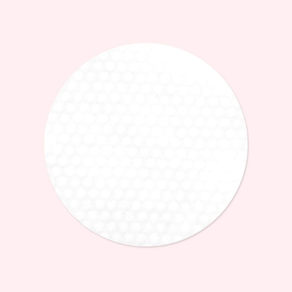 [EUNYUL] Cloud Cleansing Pad (Face Pad & Cleansing Water ALL IN ONE) Korean Skincare for Easy Face Deep Cleaning & Removing makeup & Soothing