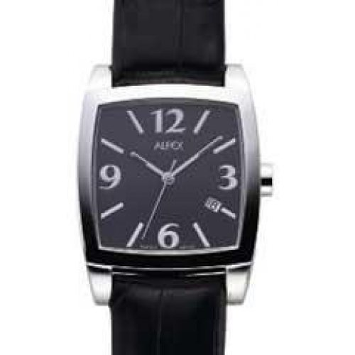 Reloj señora Alfex ref: 5472-008