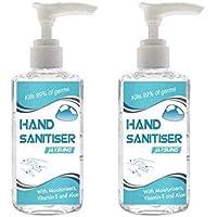 2-Pack Yokala Refreshing Hand Sanitizer Gel (60 Ml)