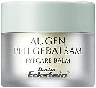 Doctor Eckstein BioKosmetik Balsam