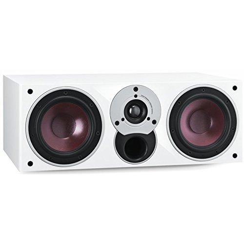 Dali Vokal Lautsprecher | Farbe: Weiß