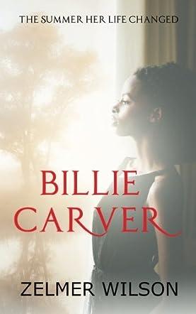 Billie Carver