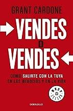 VENDES O VENDES by GRANT CARDONE (2013-05-04)