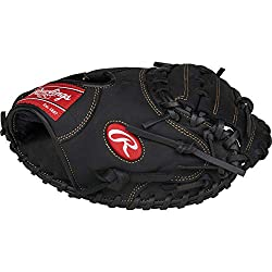 """top rated Rawlings Renegade Series 32 1/2 """"cm, Gloves FB / 1PC RCM325B-3 / 0, Right Throw 2021"""