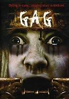 Gag / [DVD] [Import]