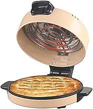 Arabic Bread Maker 30 cm