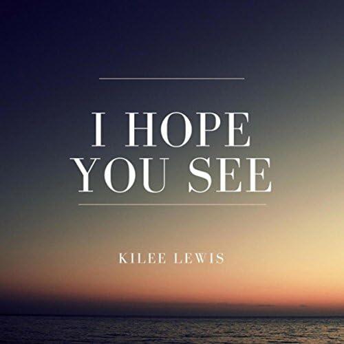 Kilee Lewis