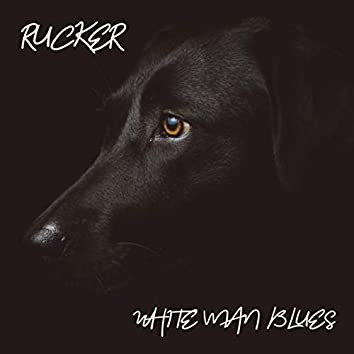 White Man Blues