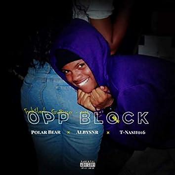 Opp Block