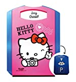 Hello Kitty HK-INN-601 - Disco orario