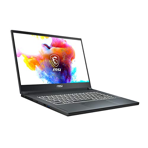 Compare MSI Creator 15 A10SET-052 (Creator 15 A10SET-052) vs other laptops