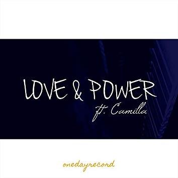 Love & Power