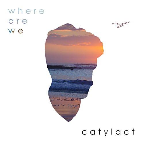 Catylact