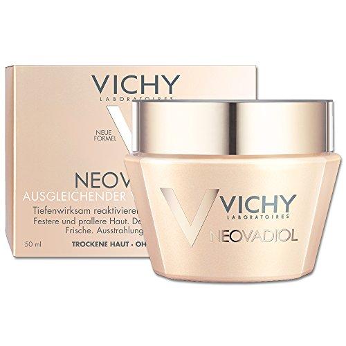VICHY VICHY NEOVADIOL Creme trockene Haut - 50 ml Creme 11290550