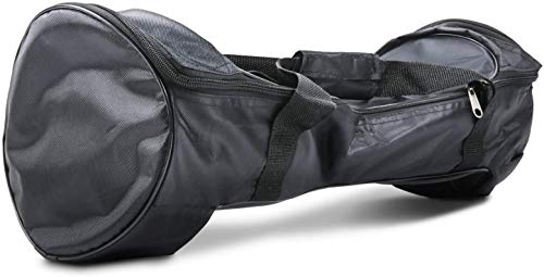 COLORWAY Carrying case for 6.5, 8, 8.5, 10inch electric scooter portable bag