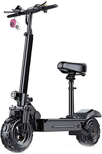 Ebikes, bicicleta eléctrica para plegable adulto Pequeño scooter eléctrico con interruptor de llave 3 engranajes Eje trasero 15.7 pulgadas pantalla LCD Mini bicicleta eléctrica Adecuado para adultos y