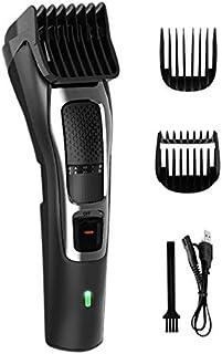 NEXOL - Enchen Sharp3S Low Noise USB Charging Hair Trimmer, Hair Cutter, or Razor