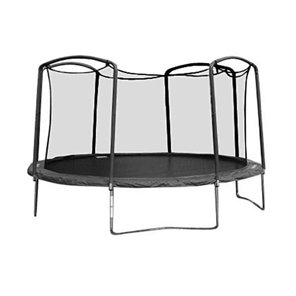 Skywalker-Trampolines-Net-for-17ft-x-15ft-Oval-Trampoline-Using-4-Arches-NET-ONLY