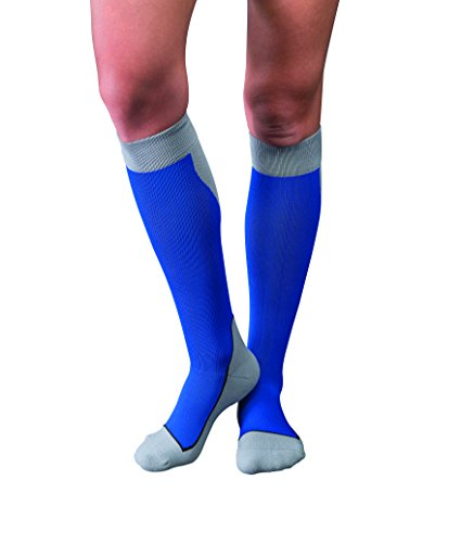 Best Knee High Compression Socks