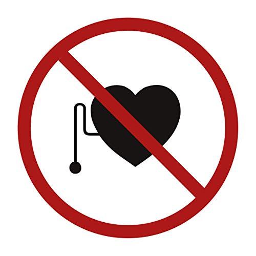 Herzschrittmacher: Mehr als 2000 Angebote, Fotos, Preise