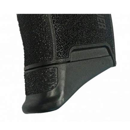 Pearce PG365 Grip EXT SIG P365