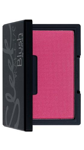 Sleek Make Up Blush Flamingo