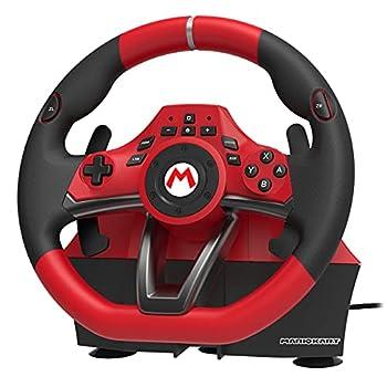 Best mario kart wheel Reviews
