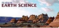 High School Earth Science 2011 Student Edition (Hardcover) Grade 9/10