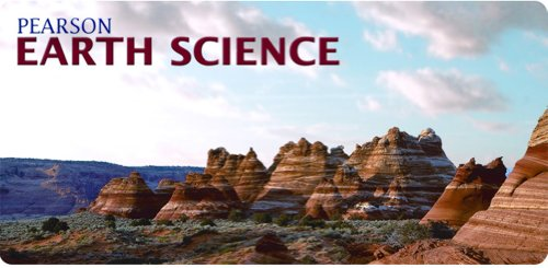 Compare Textbook Prices for HIGH SCHOOL EARTH SCIENCE 2011 STUDENT EDITION HARDCOVER GRADE 9/10 0 Edition ISBN 9780133163933 by Savvas Learning Co