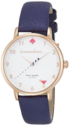kate spade new york腕時計 METRO KSW1040