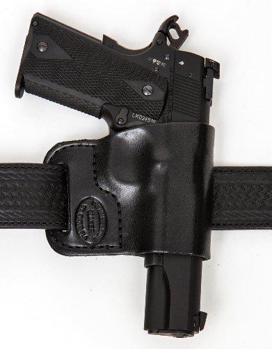 Pro Carry Browning Hi-Power Belt Ride Gun Holster Right Hand...