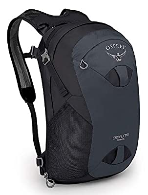 Osprey Daylite Travel Unisex Lifestyle Pack