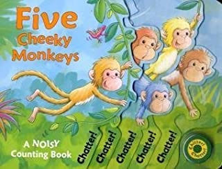 Best cheeky monkey for sale Reviews