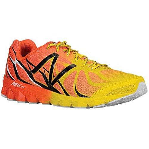 New Balance 3190 Men's Running Shoes