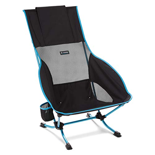 Helinox Playa Chair - Campingstuhl/Strandstuhl zum Falten