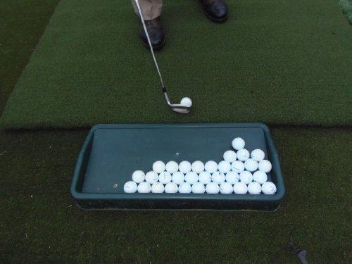 Best Driving Golf Ball