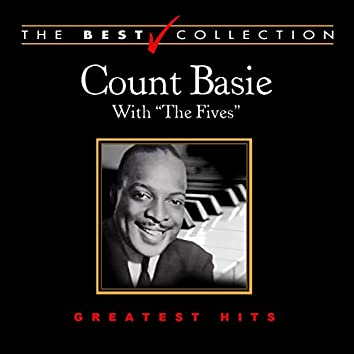 Greatest Hits: Count Basie